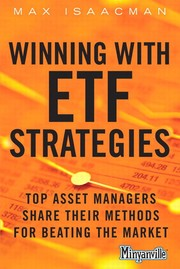 Winning with ETF strategies