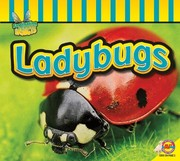 Cover of: Ladybugs (Fascinating Insects)