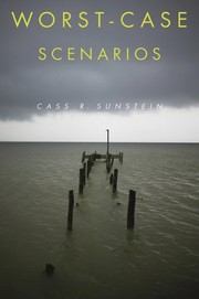 Cover of: Worst-case scenarios
