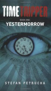 Cover of: Yestermorrow