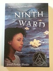 Cover of: Ninth Ward