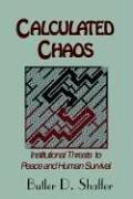 Cover of: Calculated chaos