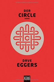 Cover of: Der Circle