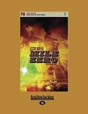 Cover of: Geek Mafia: Mile Zero