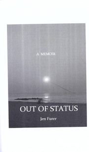 Cover of: Out of status | Jen Furor