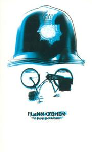 Cover of: The Third Policeman (1960s A)