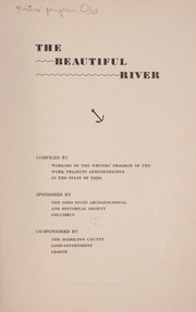 Cover of: The Beautiful river