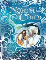 Cover of: North Child (Special Edition)