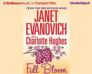 Cover of: Full Bloom (Full) | Janet Evanovich