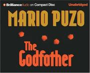 Cover of: Godfather, The