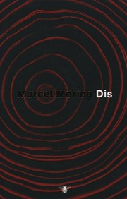 Cover of: Dis |