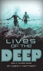 Cover of: Lives of the Deep