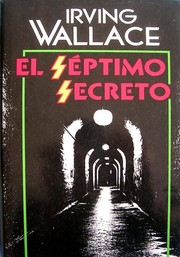 Cover of: El séptimo secreto |