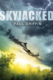 Cover of: Skyjacked |