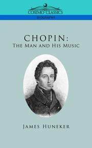 Chopin by James Huneker