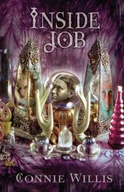 Cover of: Inside Job