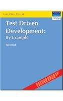 Cover of: Test-Driven development by Example