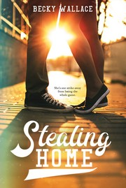 Cover of: Stealing Home |