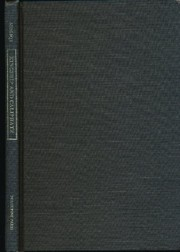Cover of: Caliphate and Kingship in Medieval Persia (Studies in Islamic History; No. 14)