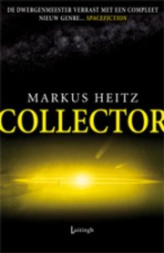 Cover of: Collector |