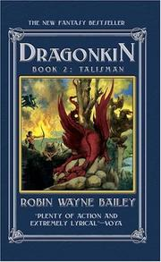 Dragonkin, Volume 2