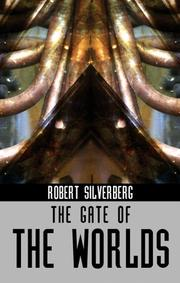 Cover of: The Gate of Worlds