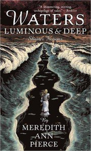 Cover of: Waters Luminous and Deep