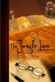 The jungle law