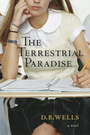 Terrestrial Paradise, The