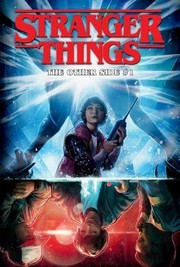 Stranger things: The other side #1