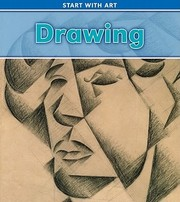 Cover of: Drawing | Isabel Thomas