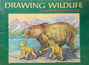 Cover of: Drawing wildlife