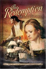 Cover of: The Redemption (Legacy of the King