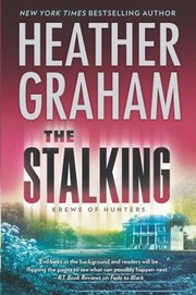 Cover of: The Stalking