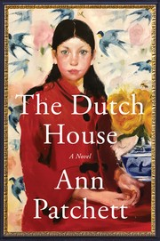 Cover of: The Dutch House |