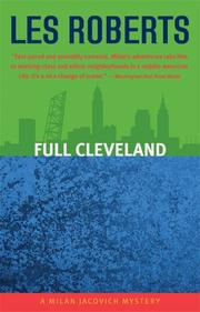 Cover of: Full Cleveland