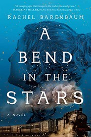 Cover of: A Bend in the Stars |