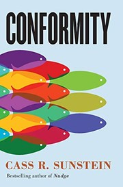 Cover of: Conformity