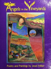 Cover of: Angels in the Vineyards