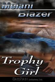 Cover of: Trophy Girl