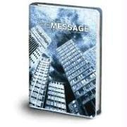 Cover of: The Message Remix | Eugene H. Peterson
