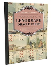 Cover of: Practical Guide to the Lenormand