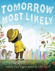 Cover of: Tomorrow Most Likely