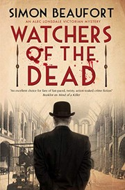Cover of: Watchers of the Dead