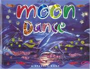 Cover of: Moon Dance (Sparkle Books)