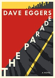 Cover of: The Parade