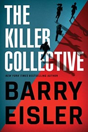 Cover of: The Killer Collective