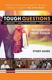 Cover of: Tough Questions