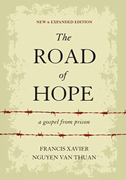 The Road of Hope