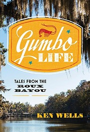 Cover of: Gumbo Life